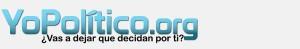 yopolitico.org