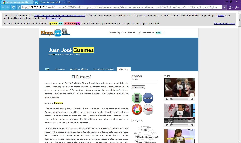 Güemes blog1