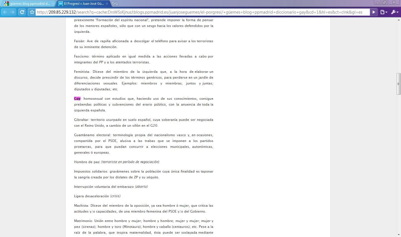 Güemes blog4