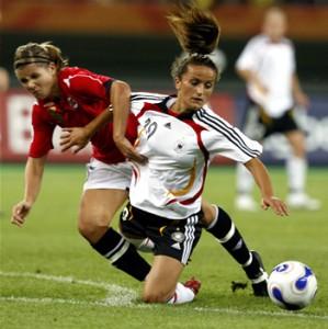 futbol_femenino