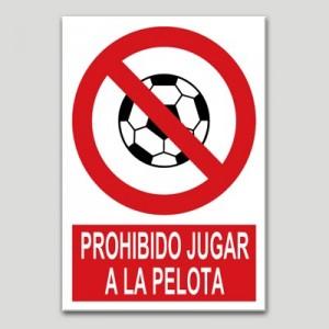 prohibido-jugar-a-la-pelota