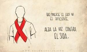VOZ_SIDA_by_Ecija