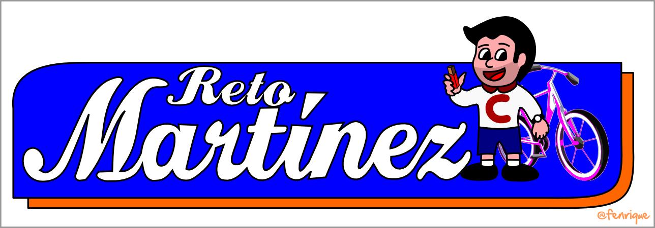 retomartinez_v1