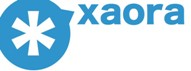 Xaora